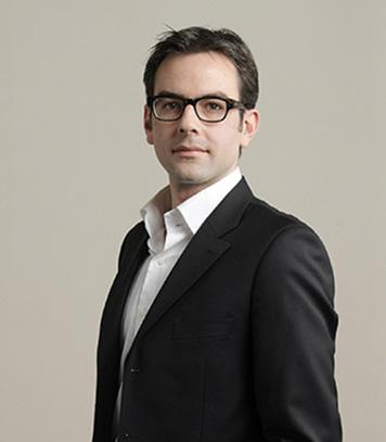 Gilles ESPECEL